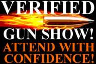 gun show phoenix coupons